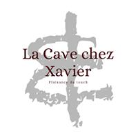 cave-vins-pamiers